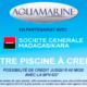 atualités_piscine_aquamarine_galeries-credit_BFV-SG-Icone